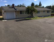 37410 28th Ave S, Federal Way image