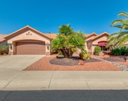 14414 W Domingo Lane, Sun City West image