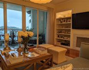 2434 Fisher Island Dr Unit #5304, Fisher Island image