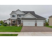 13621 Superior Drive, Rogers image