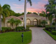 3461 Cypress Marsh DR, Fort Myers image