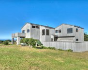 36874 Mariners Drive, The Sea Ranch image