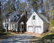 9301 Greenfield Drive, Raleigh image