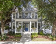 1065 Barfield Street, Charleston image