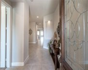 3122 Forest Pass Drive, Katy image