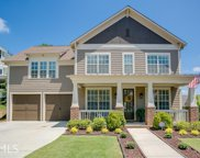 7008 Dove Point Ln, Hoschton image