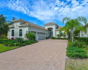 7126 Callander Cove, Lakewood Ranch image