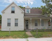 504 South Frederick, Cape Girardeau image