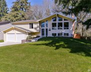 28928 12th Ave S, Federal Way image