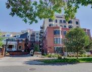 410 Acoma Street Unit 308, Denver image