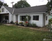 502 16th Ave, Oroville image