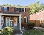 1641 MUSSULA ROAD, Baltimore image