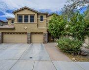5970 S Jakemp, Tucson image