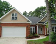 1458 Highland Circle, Myrtle Beach image