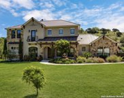 503 Crown Jewel, Boerne image