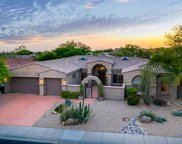 22000 N 79th Place, Scottsdale image