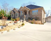 8100 Boss Rd, Knoxville image
