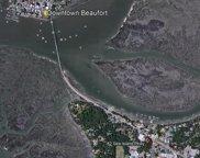 82 Sea Island  Parkway, Beaufort image
