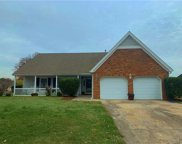 13527  Thicket Court, Charlotte image