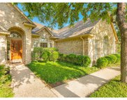 3916 Lost Oasis Holw, Austin image
