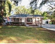 4315 W Neptune Street, Tampa image