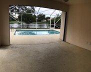 2657 Livingston Lane, West Palm Beach image