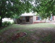 8221 Carlos, White Settlement image