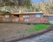 1220 San Miguel Canyon Rd, Royal Oaks image