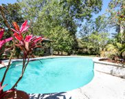 6060 West SHORES RD, Fleming Island image