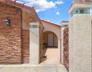 67710 Medano Road, Cathedral City image