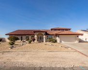 2401 Stroke Dr, Lake Havasu City image