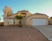 1614 E Valley Parkway, Mohave Valley image