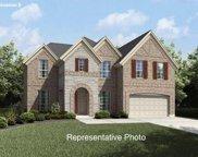12990 Twelve Oaks Avenue, Frisco image