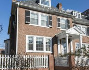 3929 CLOVERHILL ROAD, Baltimore image