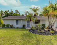 18501 Oriole  Road, Fort Myers image