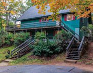 48 Lovell River Road, Ossipee image