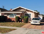 5455  5th Ave, Los Angeles image