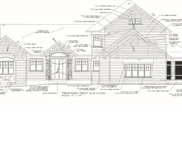 13635 LOT 4 30th Street N., West Lakeland image