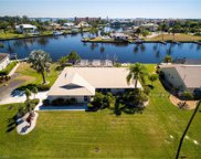1750 SE 46th ST, Cape Coral image