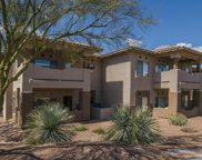 655 W Vistoso Highlands Unit #208, Oro Valley image