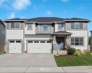 12811 173rd Street Ct E, Puyallup image