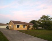 1725 Faust Drive, Englewood image