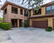 33550 N Dove Lakes Drive Unit #2044, Cave Creek image