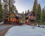 8805 Lahontan Drive, Truckee image