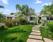 514 Tallant, Santa Barbara image
