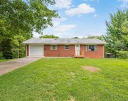 1306 Park St., Sweetwater image