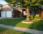 7310 Summit Meadow, Sachse image