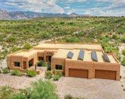 4390 N Wilmot, Tucson image