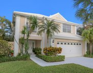 12 Blenheim Court, Palm Beach Gardens image
