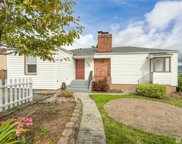 10946 Forest Ave S, Seattle image